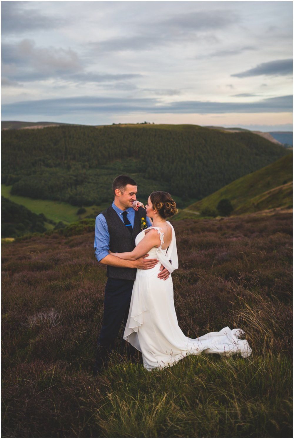 North Wales Wedding Photographer_0202.jpg