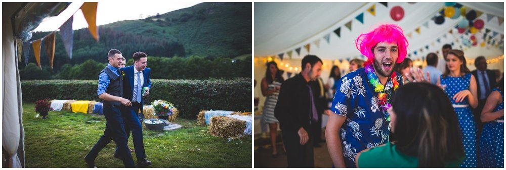 North Wales Wedding Photographer_0207.jpg