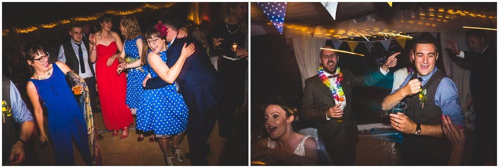 North Wales Wedding Photographer_0215.jpg