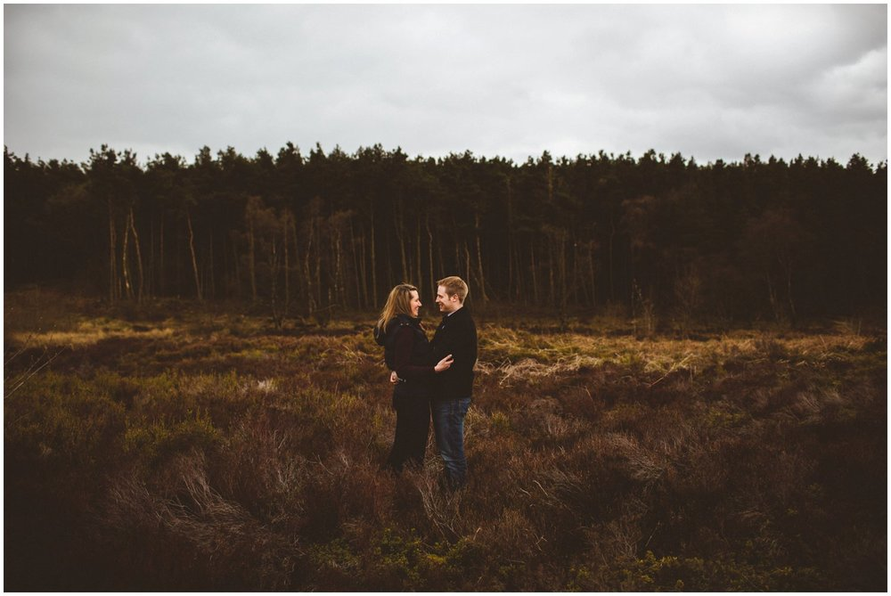 Sheffield Engagement Photography_0001.jpg
