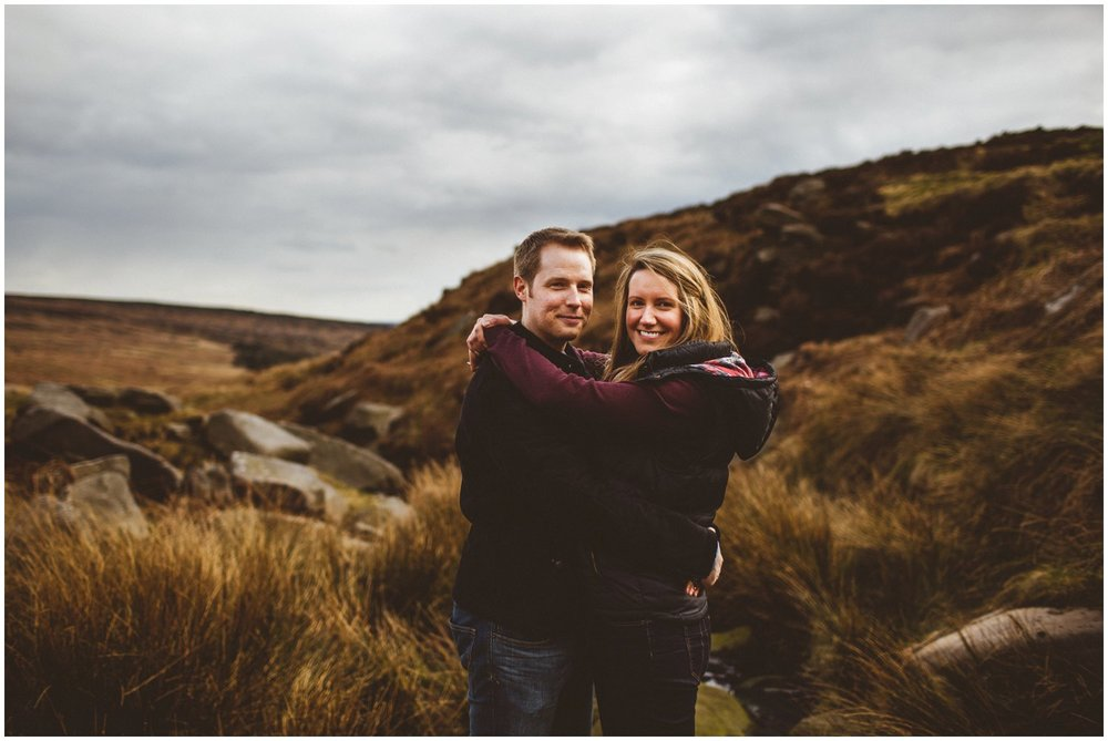 Sheffield Engagement Photography_0007.jpg