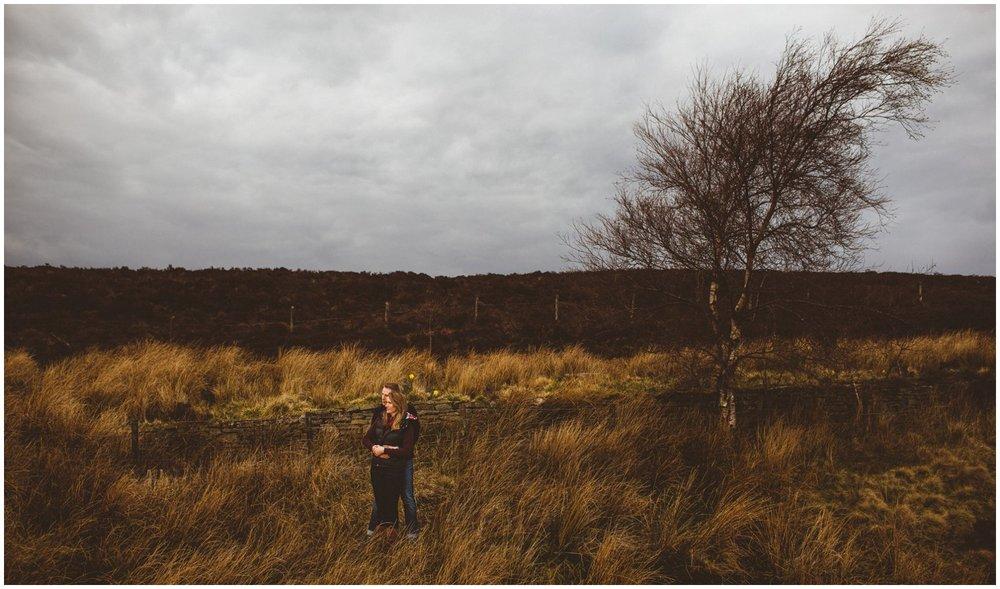 Sheffield Engagement Photography_0009.jpg