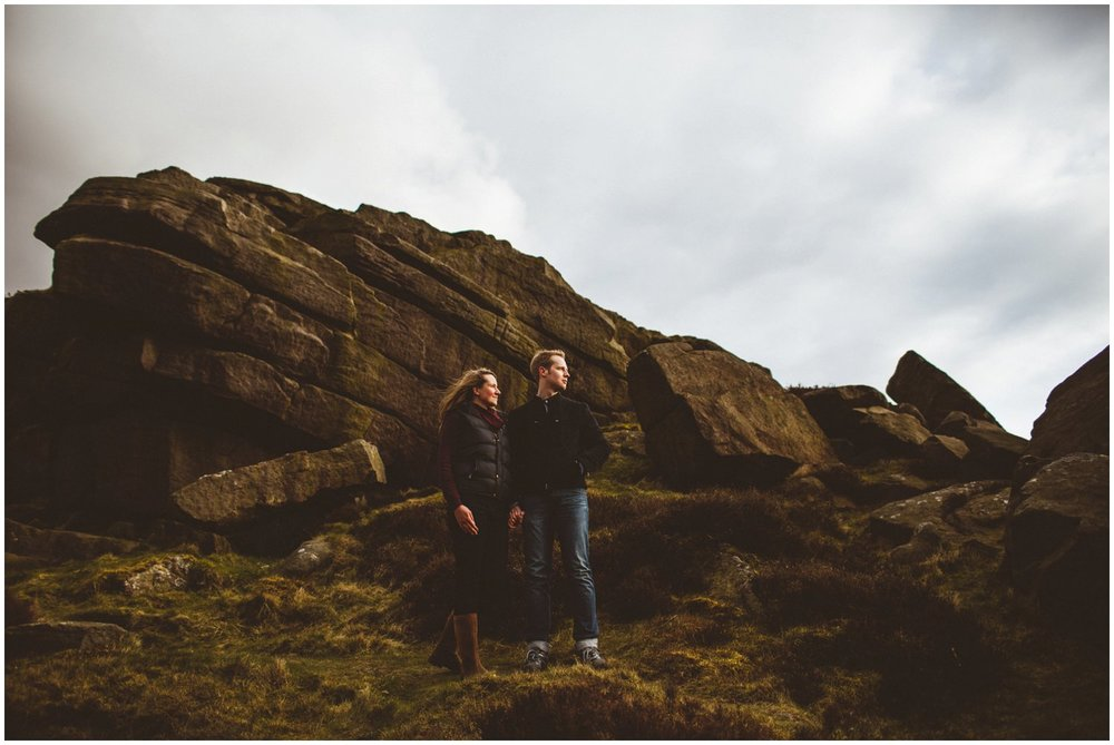 Sheffield Engagement Photography_0029.jpg