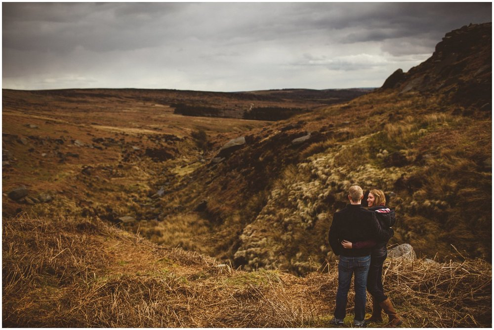 Sheffield Engagement Photography_0003.jpg