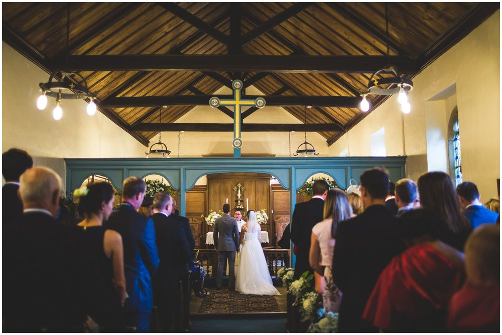 A South African Wedding In North Yorkshire_0101.jpg