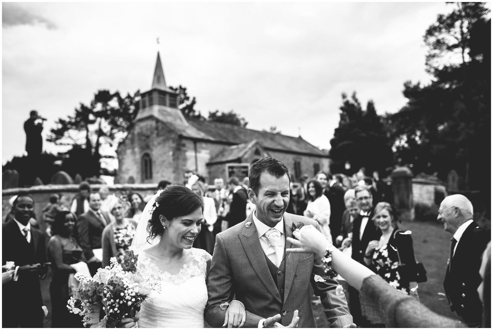 A South African Wedding In North Yorkshire_0115.jpg