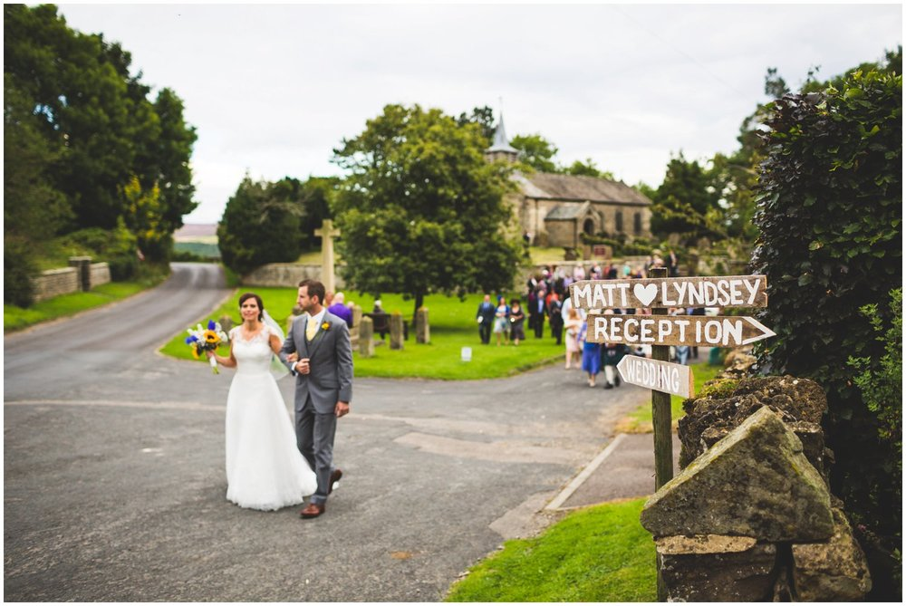 A South African Wedding In North Yorkshire_0116.jpg