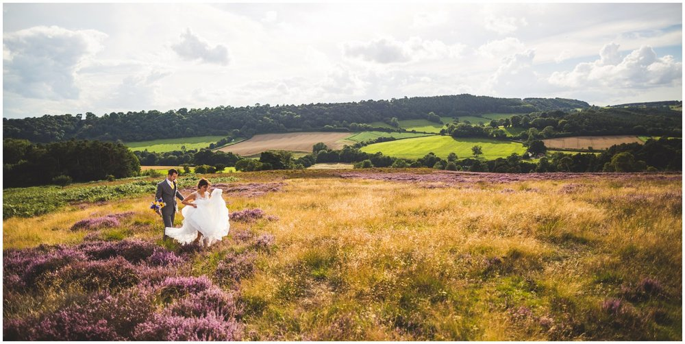 A South African Wedding In North Yorkshire_0130.jpg