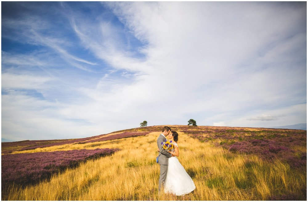 A South African Wedding In North Yorkshire_0137.jpg