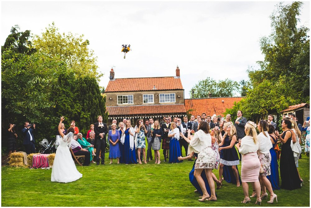 A South African Wedding In North Yorkshire_0147.jpg