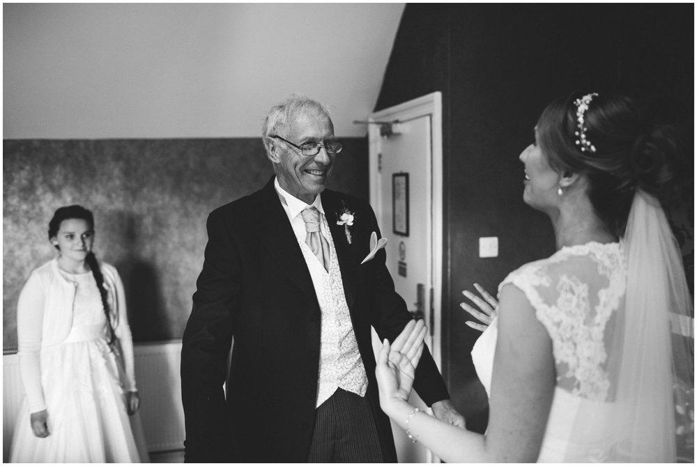 Maynard Arms Derbyshire Wedding Venue_0002.jpg