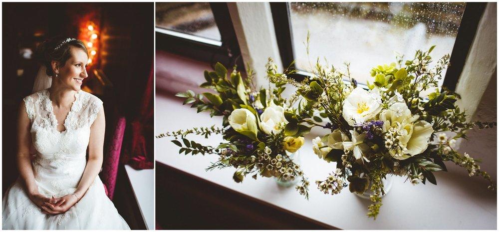 Maynard Arms Derbyshire Wedding Venue_0001.jpg