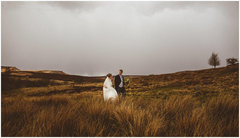Maynard Arms Derbyshire Wedding Venue_0015.jpg
