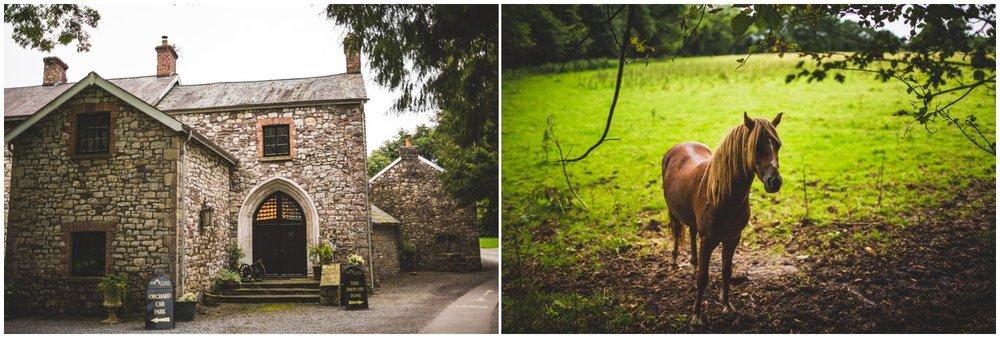 Pencoed House Wedding Cardiff_0001.jpg