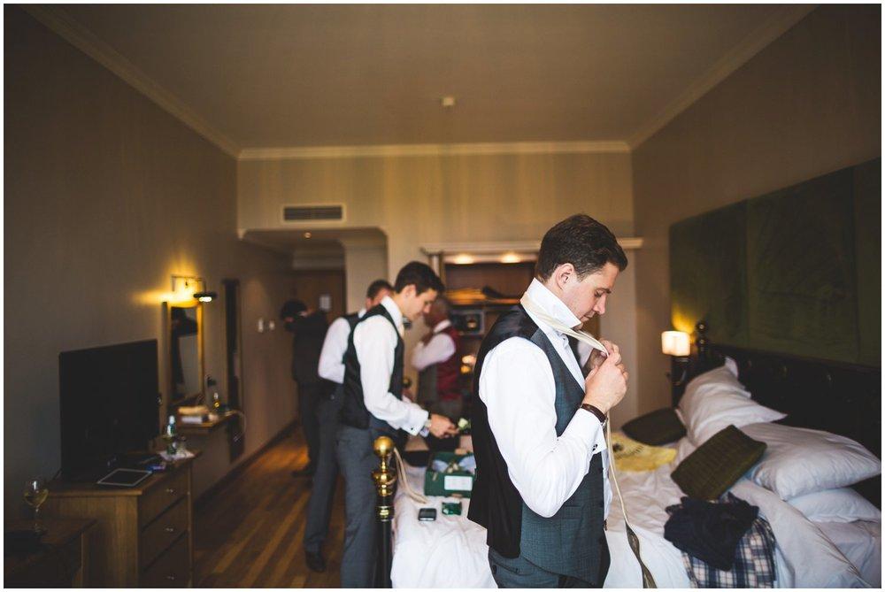 Pencoed House Wedding Cardiff_0015.jpg