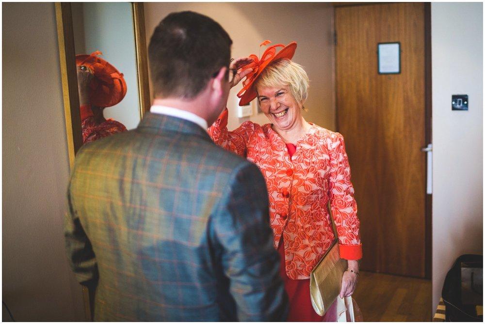 Pencoed House Wedding Cardiff_0014.jpg