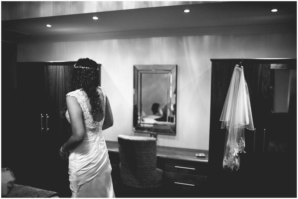 Pencoed House Wedding Cardiff_0026.jpg
