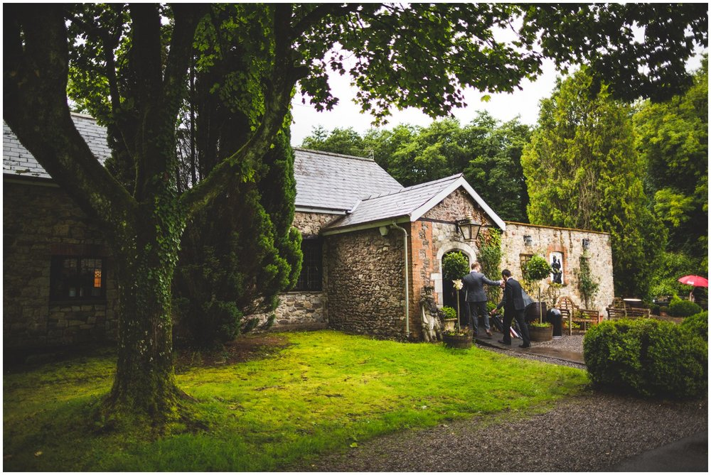 Pencoed House Wedding Cardiff_0032.jpg