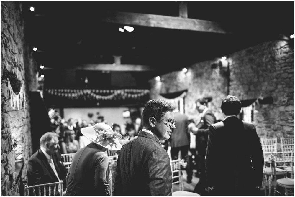 Pencoed House Wedding Cardiff_0037.jpg