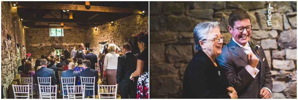 Pencoed House Wedding Cardiff_0036.jpg