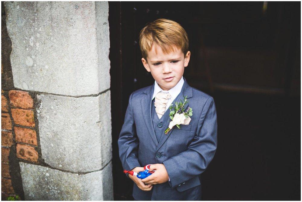 Pencoed House Wedding Cardiff_0038.jpg