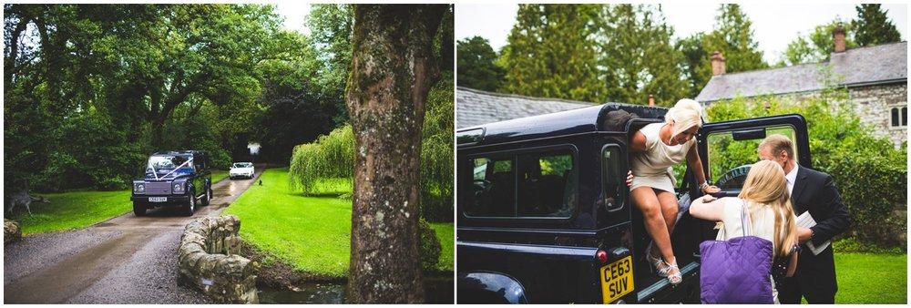Pencoed House Wedding Cardiff_0040.jpg