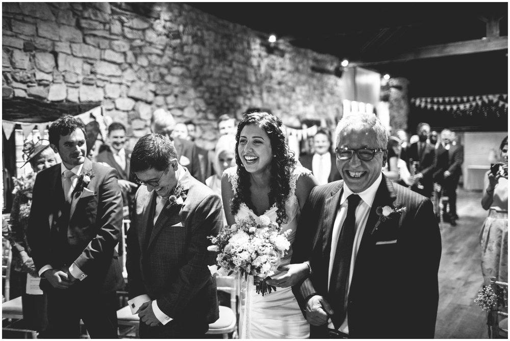 Pencoed House Wedding Cardiff_0046.jpg