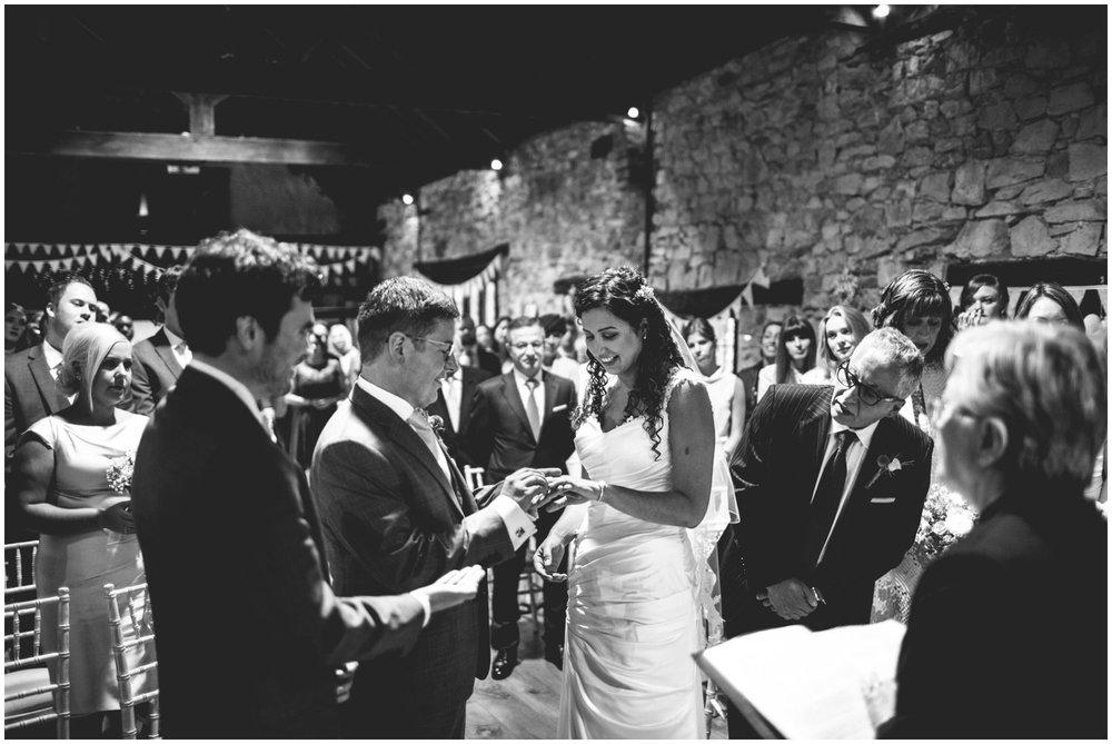 Pencoed House Wedding Cardiff_0052.jpg