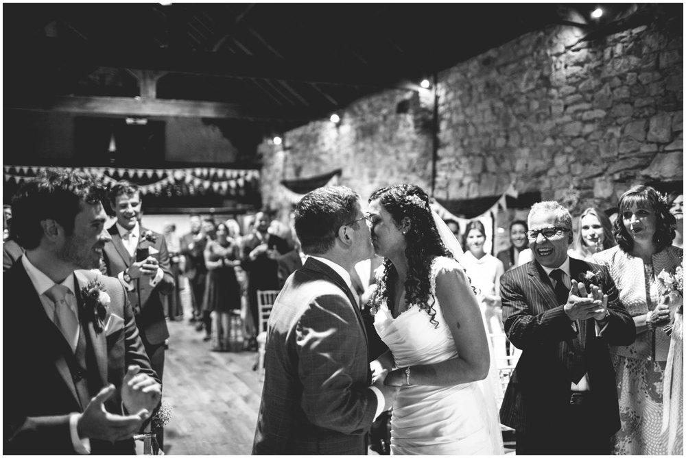 Pencoed House Wedding Cardiff_0055.jpg