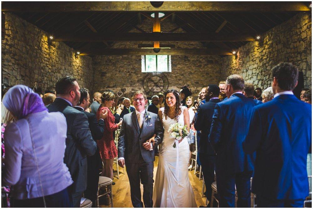 Pencoed House Wedding Cardiff_0060.jpg
