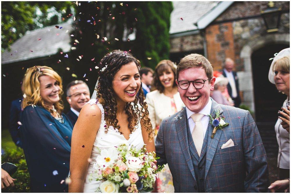Pencoed House Wedding Cardiff_0065.jpg