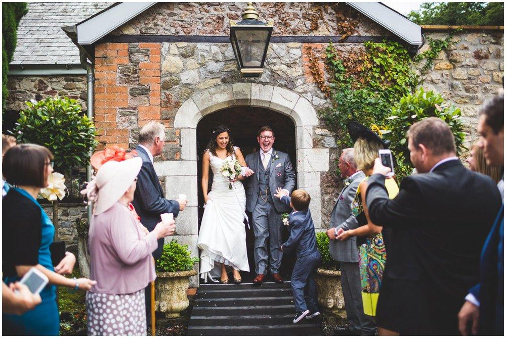 Pencoed House Wedding Cardiff_0064.jpg