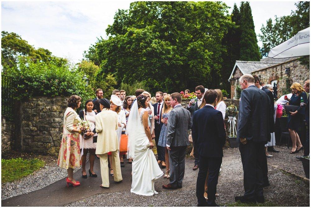 Pencoed House Wedding Cardiff_0067.jpg