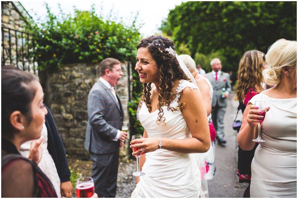 Pencoed House Wedding Cardiff_0071.jpg
