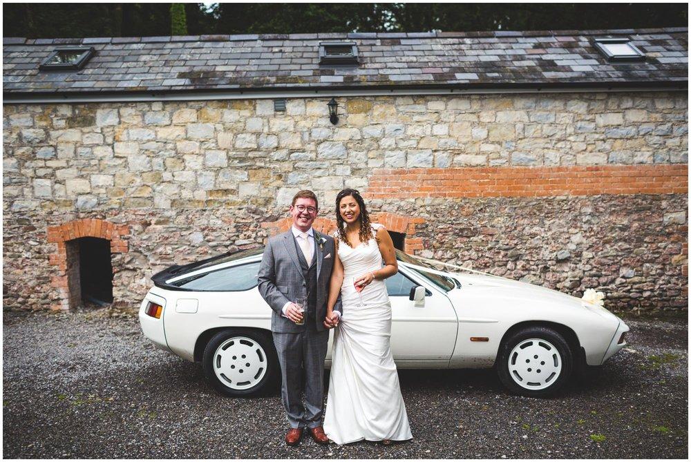 Pencoed House Wedding Cardiff_0072.jpg