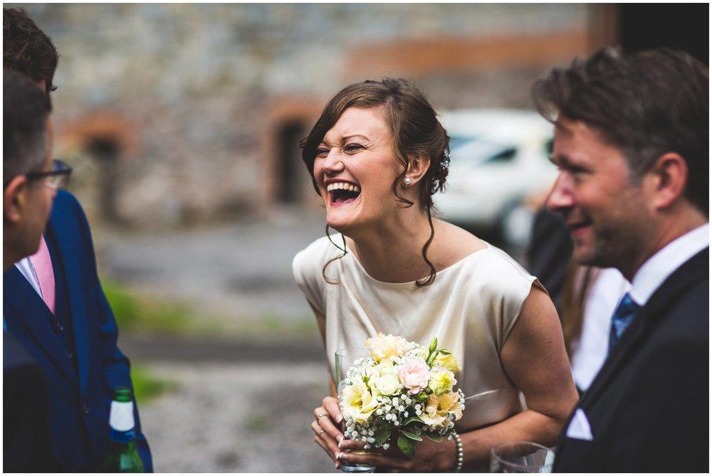 Pencoed House Wedding Cardiff_0074.jpg