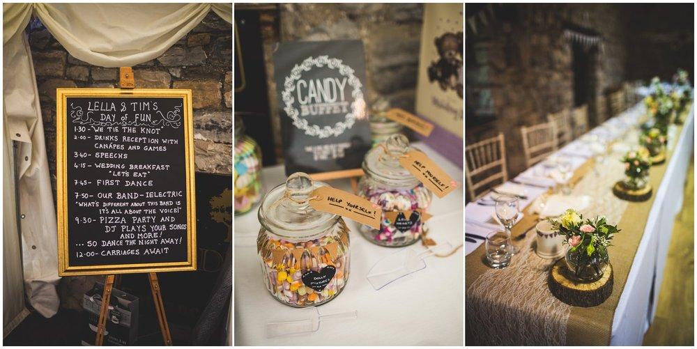 Pencoed House Wedding Cardiff_0077.jpg