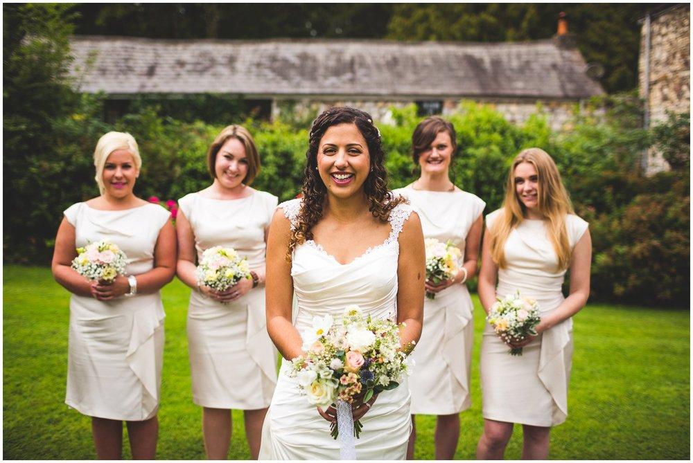 Pencoed House Wedding Cardiff_0082.jpg