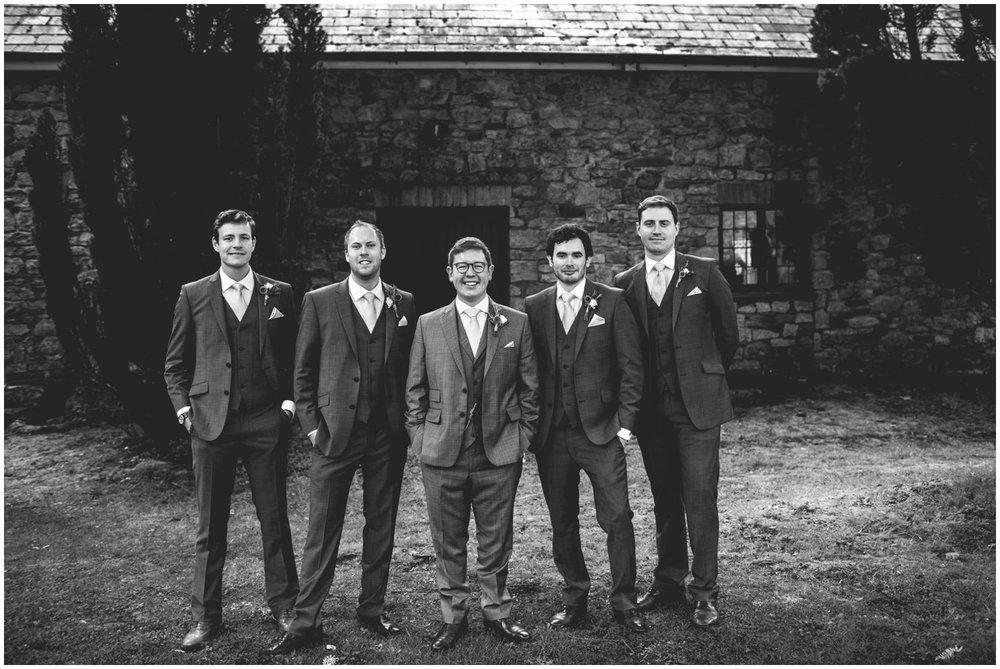 Pencoed House Wedding Cardiff_0083.jpg