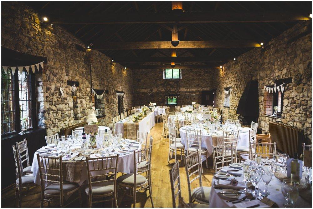 Pencoed House Wedding Cardiff_0084.jpg