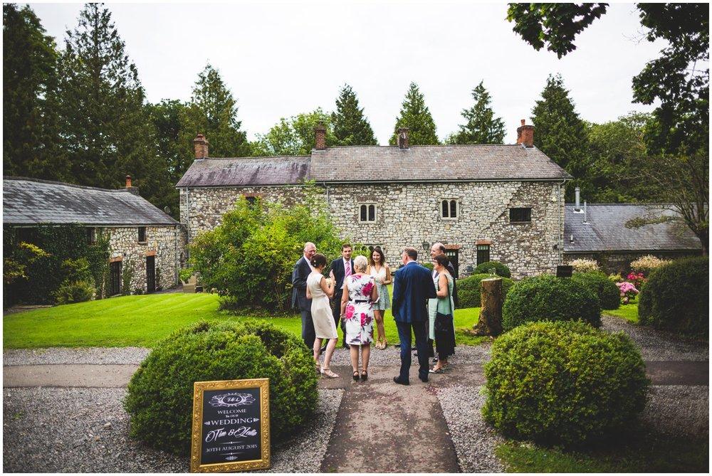 Pencoed House Wedding Cardiff_0088.jpg