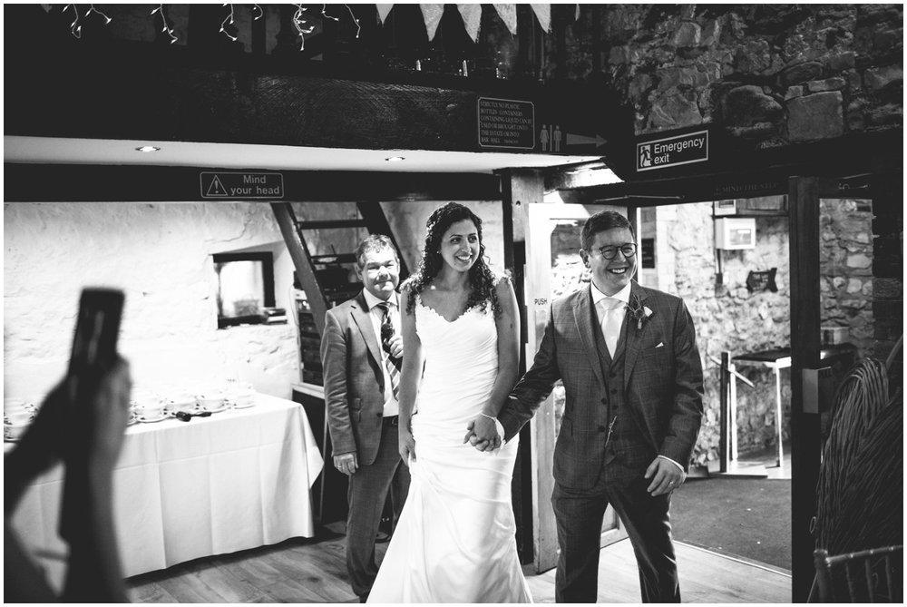 Pencoed House Wedding Cardiff_0096.jpg
