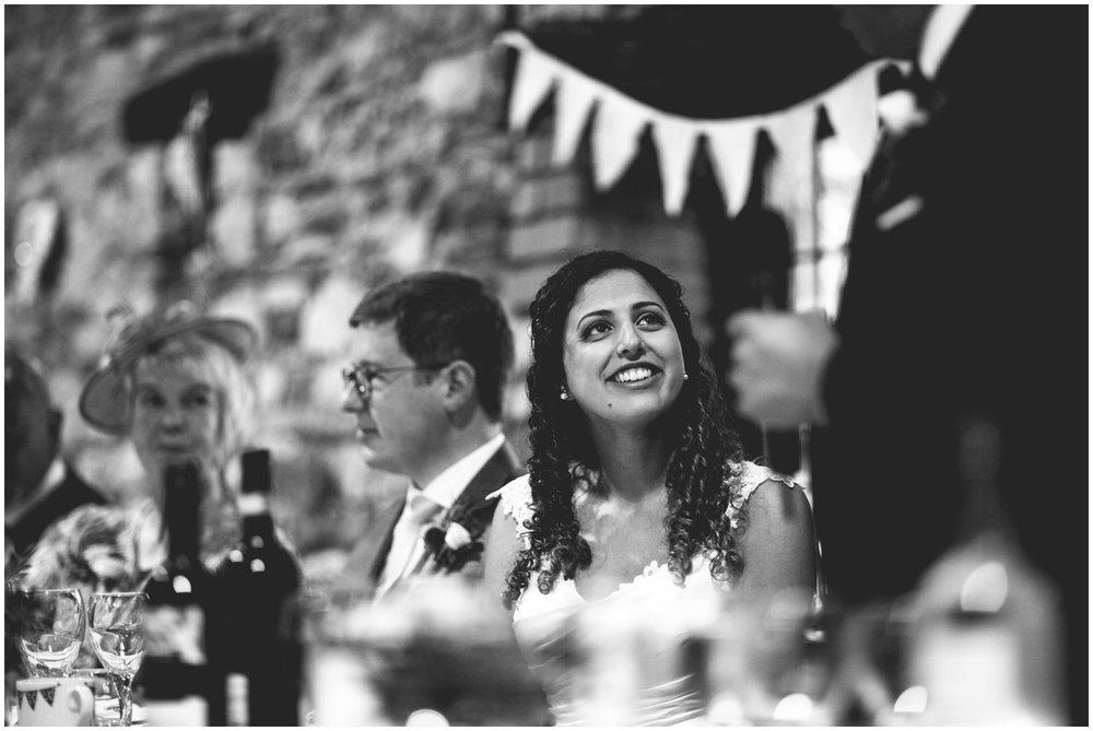 Pencoed House Wedding Cardiff_0098.jpg