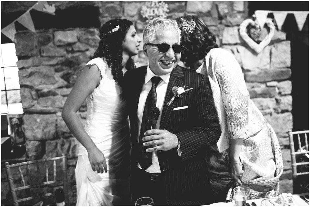Pencoed House Wedding Cardiff_0101.jpg