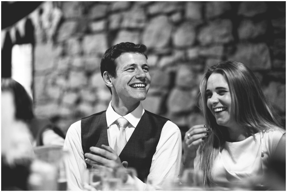 Pencoed House Wedding Cardiff_0103.jpg