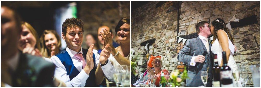 Pencoed House Wedding Cardiff_0115.jpg