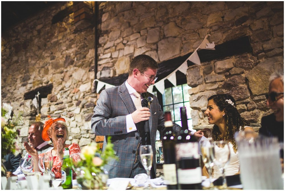 Pencoed House Wedding Cardiff_0114.jpg