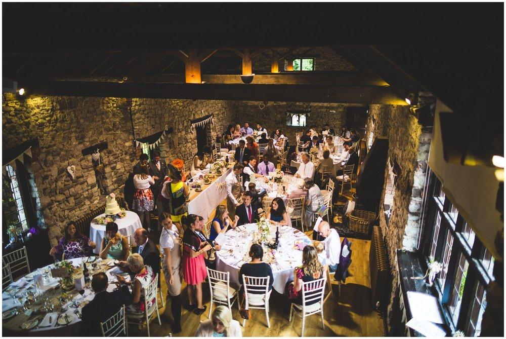Pencoed House Wedding Cardiff_0118.jpg