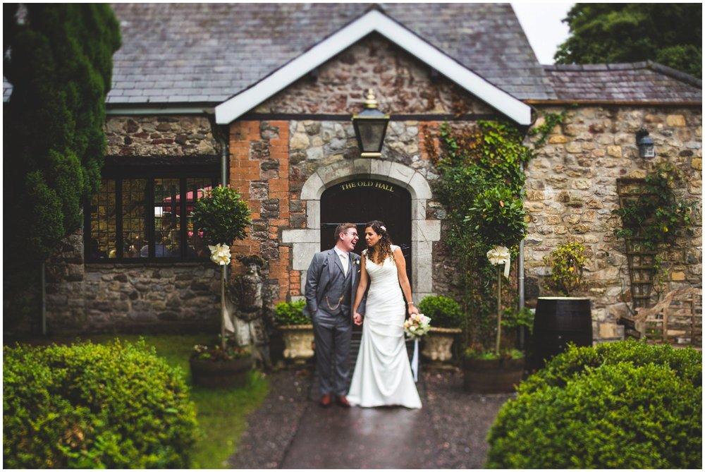 Pencoed House Wedding Cardiff_0125.jpg