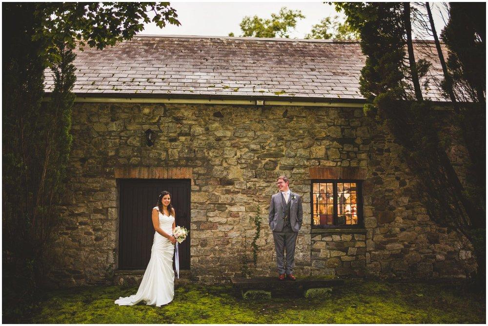 Pencoed House Wedding Cardiff_0129.jpg